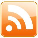 Feed RSS - Oltrefano.it