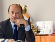 """Varotti: """"L'addio di Aufreiter è una pessima notizia per le Marche e Urbino"""""""