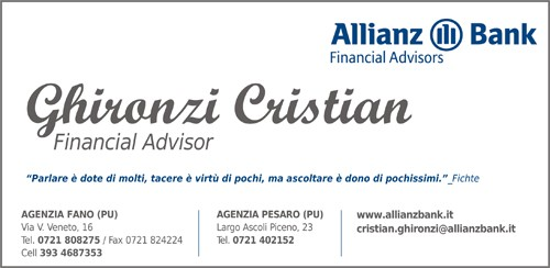 Logo%20Allianz%20Bank%20Ghironzi%20Cristian.jpg