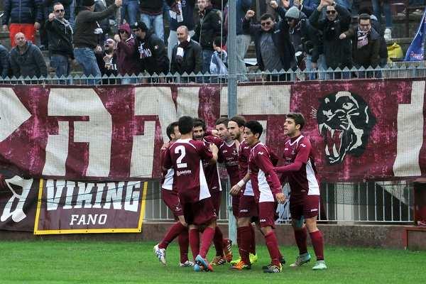 L'Alma Juventus Fano cambia proprietario