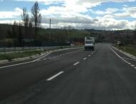 Ufficiale: dalla Regione 1 milione e 700mila euro per completamento variante di San Lorenzo in Campo