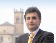 """Baldelli (FdI): """"Gentiloni e il suo governo non sono amici delle forze dell'ordine"""""""