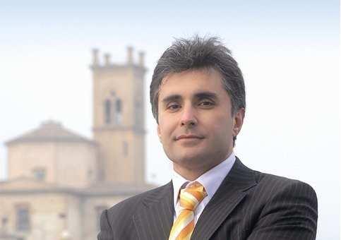 """Baldelli (Fdi): """"La Regione Marche sta smantellando anche l'ospedale di Senigallia, scelto come dormitorio da immigrati e sbandati"""""""