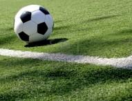 Csi calcio amatori, è tempo di finali