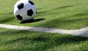 Calcio amatori Csi, tutti i risultati