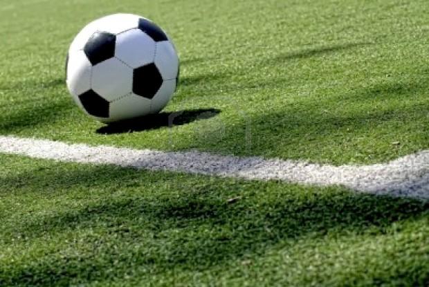 Calcio a 8 Csi fase finale, i risultati della seconda giornata