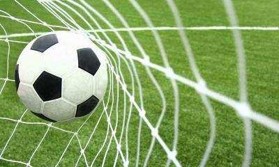 Calcio a 7 Csi, arriva il decimo campionato all'insegna del sociale
