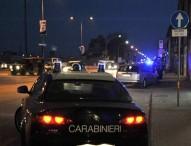 Notte alcolica al Lido, svizzero colpisce anche carabiniere: arrestato