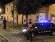 Marotta, arrestato romeno responsabile del furto di una borsetta