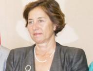 Bilancio, Cecchetelli risponde ai consiglieri Delvecchio, Santorelli e Magrini