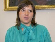 Fano, Del Bianco: 'Arriva un week end all'insegna dello sport'