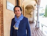 """Delvecchio: """"Il PD di Fano lancia l'ennesima fake news sull'area commerciale"""""""
