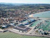 """Maxi operazione al porto di Fano: lavoratori """"in nero"""" e immigrati irregolari"""