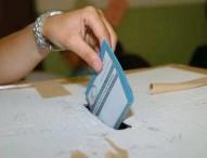 Elezioni, in provincia di Pesaro affluenza alle 19 del 65,40%