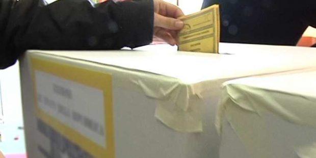 Referendum 4 dicembre, ecco come si vota a Fano