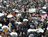 Il Carnevale di Fano è on line con Mobilia Network