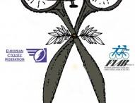 Settimana europea Mobilità sostenibile, a Fano un evento-percorso