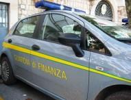 Contrasto ai finti poveri, siglato protocollo tra Ateneo Urbino e Fiamme gialle