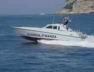 Finanza intensifica vigilanza per l'estate lungo tutta la costa pesarese