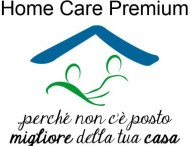 HOME CARE PREMIUM – ASSISTENZA DOMICILIARE PER ANZIANI