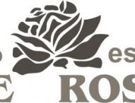 CENTRO ESTETICO LE ROSE
