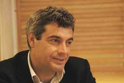 """Incontro tra Seri e i vertici del Credito Valtellinese: """"L'istituto di credito continuerà ad assicurare la sua presenza"""""""