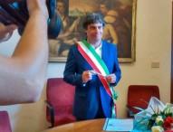 Fano, torna domani l'iniziativa 'sindaco per un giorno'