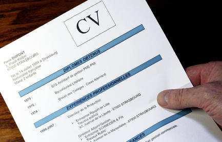 Le offerte di lavoro del 30 ottobre