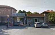 Giornata Mondiale del Diabete: screening gratuito a Fano e Pesaro