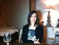 Cordoglio di Tagliolini e del consiglio provinciale per la scomparsa di Sara Bracci, ambasciatrice del territorio