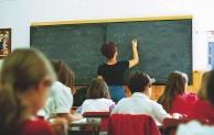 A Fano domani scuole aperte. Mirisola (FI): 'Istituire commissione coinvolgendo i genitori'