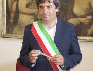 Il sindaco Seri racconta 5 anni di Fano in un incontro pubblico