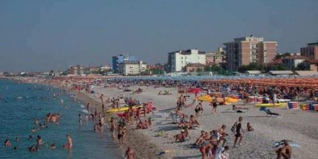 spiaggia-di-sassonia3.jpg