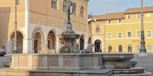 statua-dea-fortuna.jpg