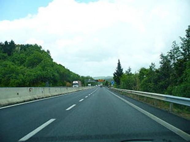 La superstrada Fano-Grosseto sarà chiusa per 9 giorni