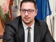 Scongiurare l'emergenza idrica, presidente Aato Tagliolini chiede ai sindaci ordinanze per ridurre consumo acqua