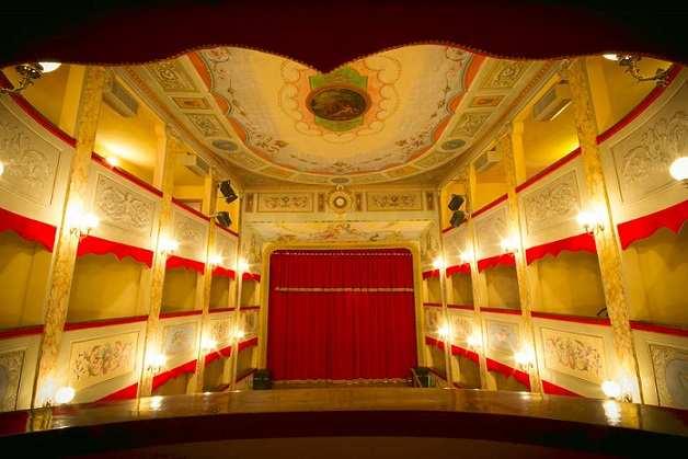teatro-tiberini-san-lorenzo-in-campo
