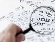 Offerte di lavoro del 23 gennaio