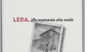 """""""Leda. La memoria che resta"""", presentazione del libro sulla staffetta partigiana"""