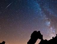Cadono le stelle volano i desideri al museo del Balì