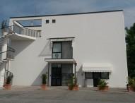 Aset, 5 cantieri a Fano: impegno economico di oltre 600mila euro