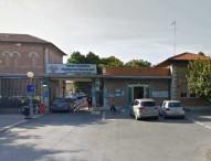 Danneggiamenti e furto all'ospedale di Fano, denunciato dipendente