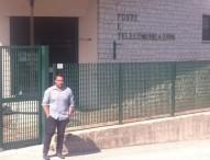 Serra Sant'Abbondio, Poste aperte 3 giorni a settimana: sindaco annuncia battaglia