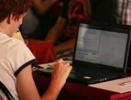 Opportunità per disabili, Agenzia Entrate cerca 3 videoterminalisti