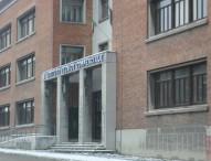 """M5s Fano: """"Istituto Battisti autonomia da rinforzare"""""""