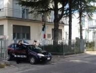 Monte Porzio, violenza sessuale e maltrattamenti verso la moglie: arrestato cinese