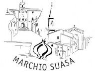 Cipolla di Suasa, regolamento d'uso del marchio: Castelleone e San Lorenzo in Campo al lavoro