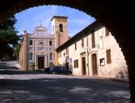 """Sicurezza, a Castelleone """"controllo del vicinato"""": cittadini attenti e disponibili a collaborare"""
