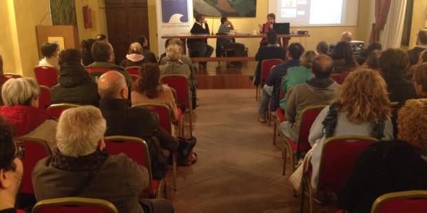Istanza di permesso di ricerca a Monte Porzio, il Ministero dice no: niente trivellazioni
