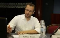 "Referendum, Ricci: ""Sconfitta brutta e netta, grande occasione persa di riformare Paese"""